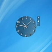 gadget-simples-clock-2.jpg