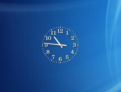 gadget-simples-clock.jpg