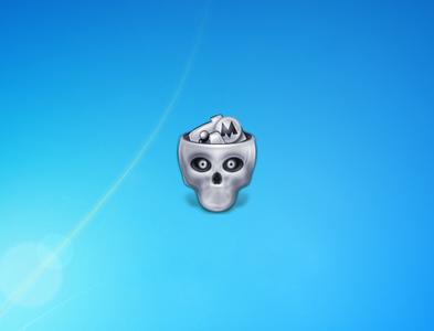 gadget-skull-bin.png