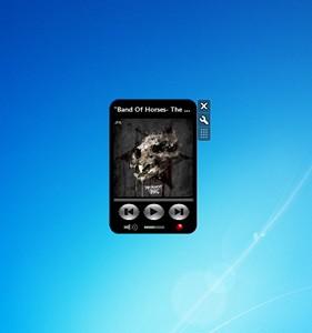 gadget-slag-fs.jpg