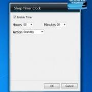 gadget-sleep-timer-clock-setup.jpg