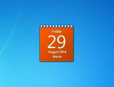 gadget-slovak-calendar.jpg