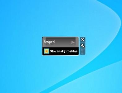 gadget-slovak-radio.jpg