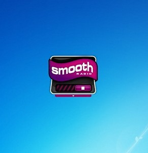 gadget-smooth-radio.jpg