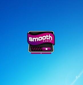 gadget-smooth-radio.jpg