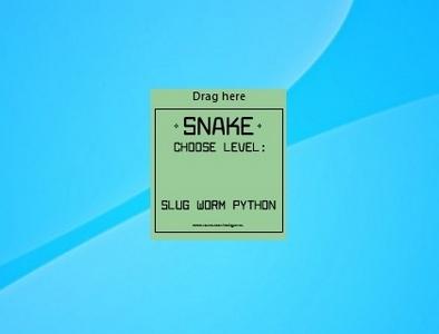 gadget-snake2.jpg