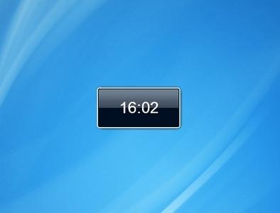 gadget-soblu-alarm.jpg