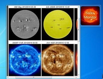 gadget-solar-monitor.jpg