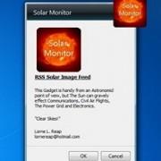 gadget-solar-monitor-setup.jpg