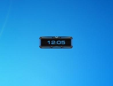 gadget-space-clock-blue.jpg