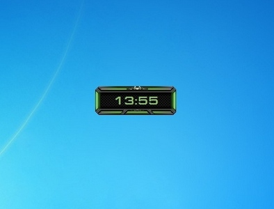 gadget-space-clock-green.jpg