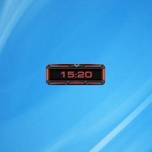 gadget-space-clock-red.jpg