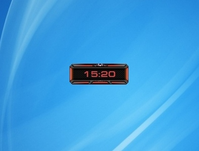 gadget-space-clock-red.jpg
