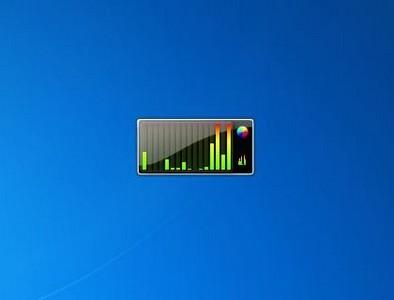 gadget-spectrum-analyser.jpg