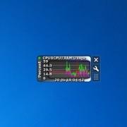 gadget-speed-test.jpg