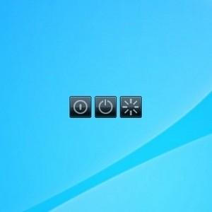 gadget-spegnimento.jpg