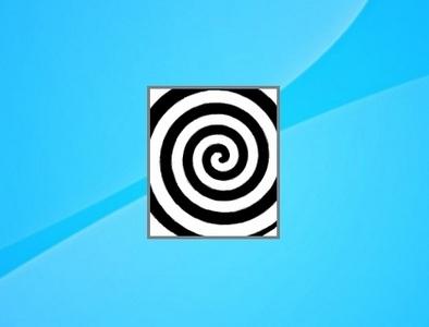 gadget-spiral.jpg