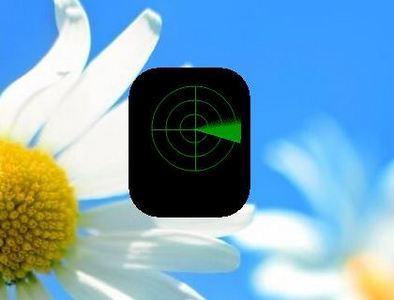 gadget-spirigadget-detector-gadgegadget-10.jpg