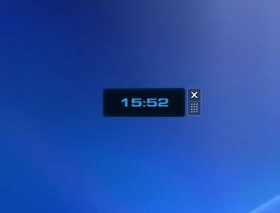 gadget-starcrafgadget-ii-clock.jpg