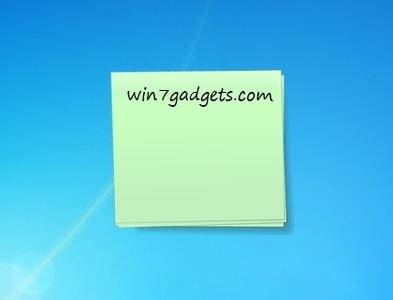 gadget-sticky-notes.jpg