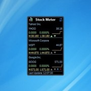 gadget-stock-meter-10-1.jpg