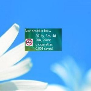 gadget-stop-smoking-22.jpg