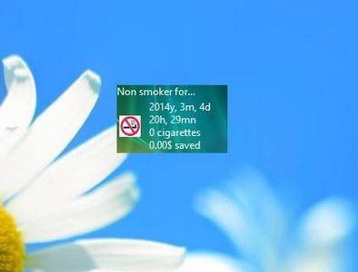 gadget-stop-smoking-22.jpg