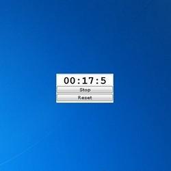 gadget-stopwatch-101.jpg