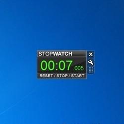 gadget-stopwatch.jpg
