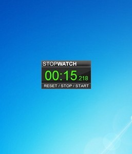 gadget-stopwatch-timer.jpg