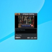 gadget-stream-portal-2_xD9fmG9.jpg