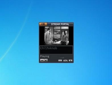 gadget-stream-portal-(formerly-tv-jukebox).jpg