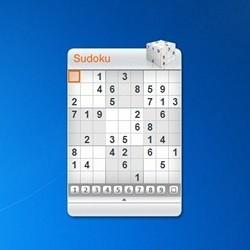 gadget-sudoku.jpg
