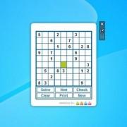 gadget-sudoku-puzzles-2.jpg