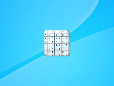 sudoku puzzles free desktop gadgets for windows 10 windows 8