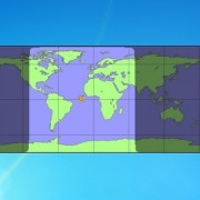 gadget-sunligth-world-map-2.jpg