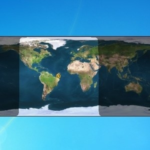 gadget-sunligth-world-map.jpg