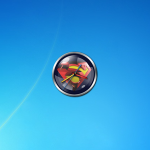 gadget-superman-clock.png
