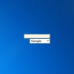 gadget-supersearch.jpg
