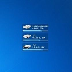 gadget-sushis-driveinfo.jpg