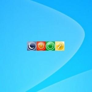 gadget-sys-control.jpg