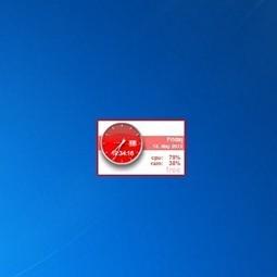 gadget-sysinfo.jpg
