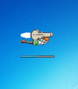 gadget-system-animator.jpg