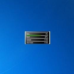 gadget-system-bars.jpg