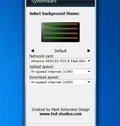gadget-system-bars-setup.jpg