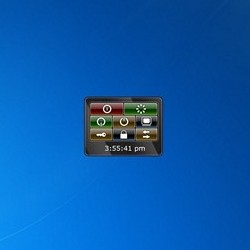 gadget-system-controls.jpg