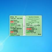 gadget-system-details-2.png