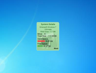 gadget-system-details.png