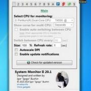 gadget-system-monitor-ii-201-setup.jpg