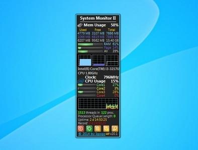 gadget-system-monitor-ii-201_Ge4X4Je.jpg